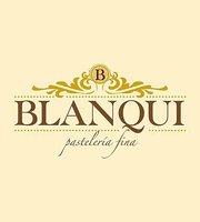 Pastelería Blanqui