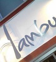 Hambua