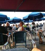 Bar Xarabi