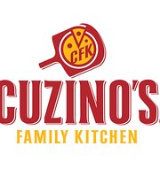 ‪Cuzino's Family Kitchen‬