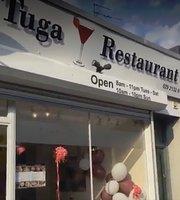 Tuga Restaurant