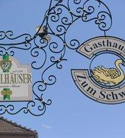 Gasthaus Zum Schwanen