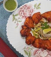 Delhi Corner Restaurant