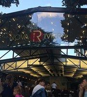 Nova Riviera
