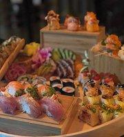 Yujin Sushi Restaurant