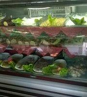 Hadigari Restaurant