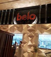 Belo Restaurant