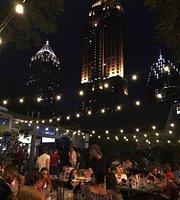 Publico Atlanta