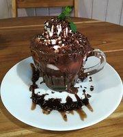 Zion Cafe e Bistro