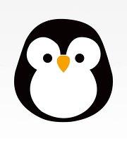Hambúrgueria Le Pinguê