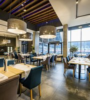 Stadionova Restaurant