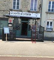 La Cocotte du Cotentin