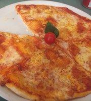 Ristorante Pizzeria Remo