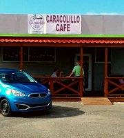 Caracolillo Cafe