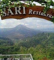The Sari Restaurant