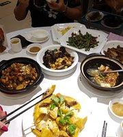 Xiaotaoyuan Restaurant