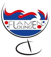 Flamen Lounge Bar
