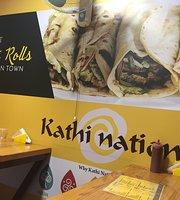 Kathi Nation