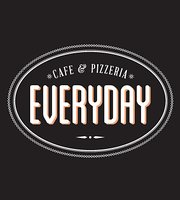 Everyday Pizza Cafe