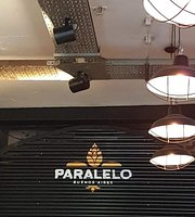Paralelo Bar