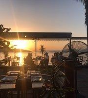 Carikli Et Restaurant cafe