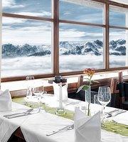 Restaurant Seegrube