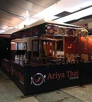 Ariya Thai Cuisine Restaurant
