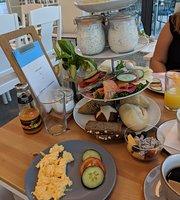 Café Auszeit