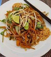 Masala comida etnika