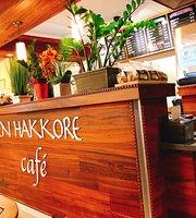 Cafe En Hakkore