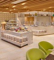 Lamisaan Dining & Bar