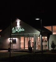 Gasthaus Waldau