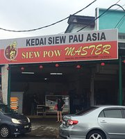Siew Pow Master