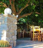 Stella's Taverna