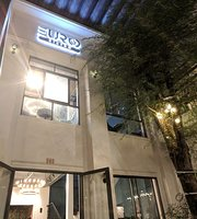 Euro Bistro