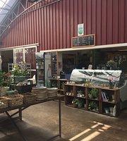 Osmo Plantshop