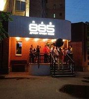 Pub 885