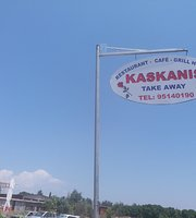 Kaskanis Tavern & Grill