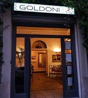 Osteria Goldoni