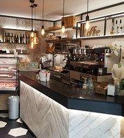 Caffe Del Borgo
