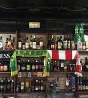 Irish Pub Max O'Hara