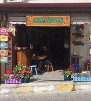 Cafe Meydan