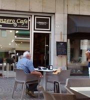 Zenzero Cafe