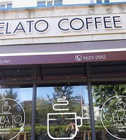 Gelato Coffee House