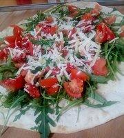 Pizzeria da Fiorella