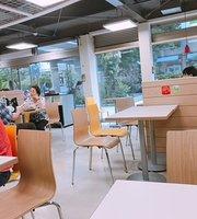 McDonald's Rokko Island