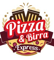 Pizza & Birra Express
