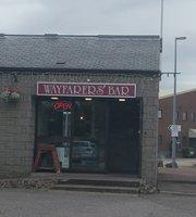 Wayfarers' Bar