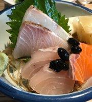鱼兵卫太春和食处