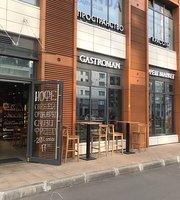Gastroman Fresh Market